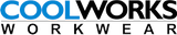 Coolworks logo