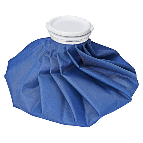 Pain Relief Ice Bag