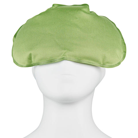 Amethya Hot/Cold Therapy Eye Mask