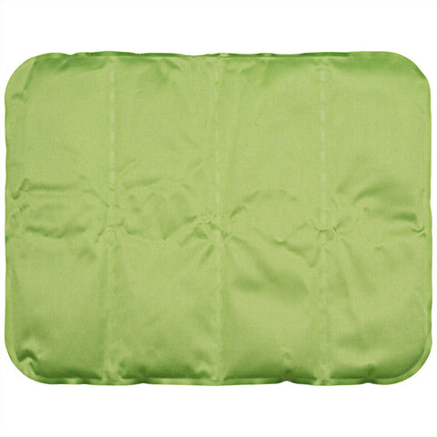 Cold-Heat Back Pad, Back Pain Ice Pack Therapy
