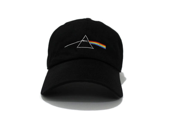 "The ""Floyd"" Cap"