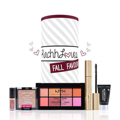 RachhLoves Fall Favourites 2017