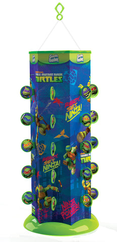 Teenage Mutant Ninja Turtles_Goodie Gusher _ Safe Pinata Alternative