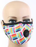 Color Splash Mask