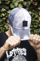 Parker 6-Panel Formless