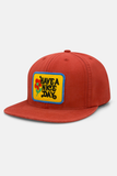 Have a Nice Day Snapback