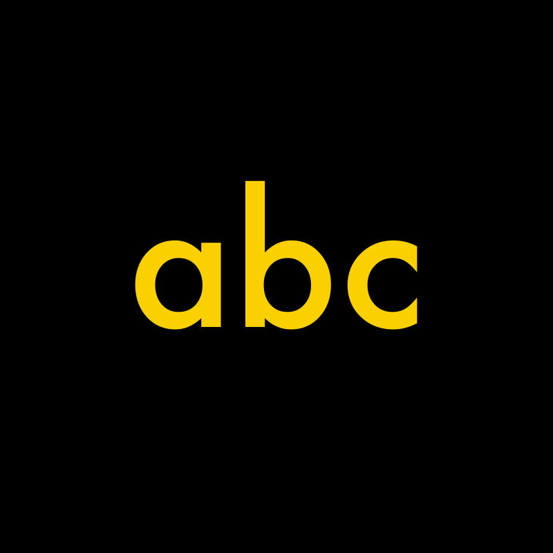 abc hat co.