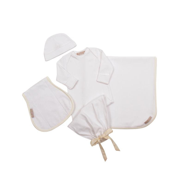 The Beaufort Bonnet Conpany Darling Debut Gift Set