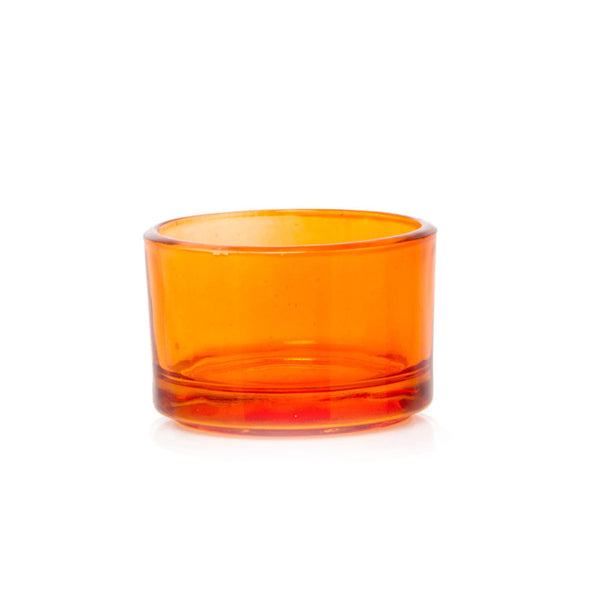 Translucent Tealight