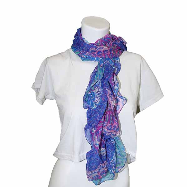 Collection Eighteen Short Wraps - Assorted Sizes And Colors - Under $30.00