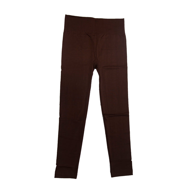 Genie Leggings Brown / SS Mail Order Bag
