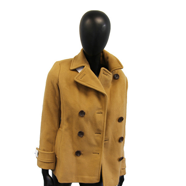 Women's Coats (Assorted)