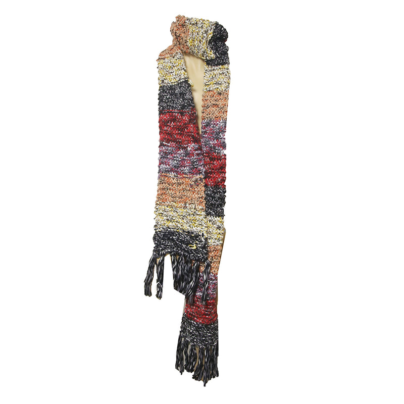 Designer Winter Scarves (Retail Priced $30 - $39)