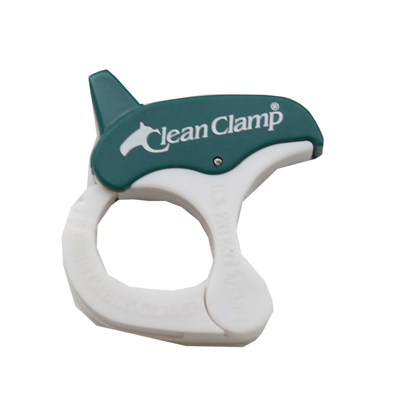 Cable Clamp Small - BULK