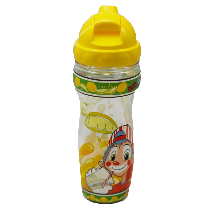 Sports Bottle RBBBC