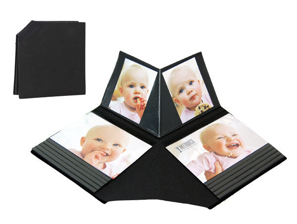 Picture Frames Set of 2 PCP UP