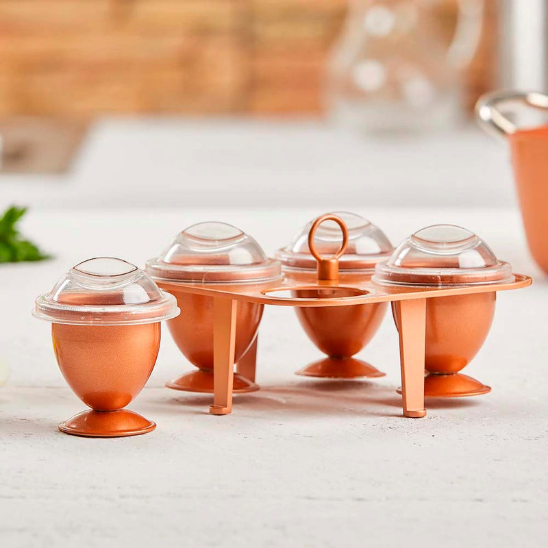 Copper Chef Copper Eggs - Mail Order