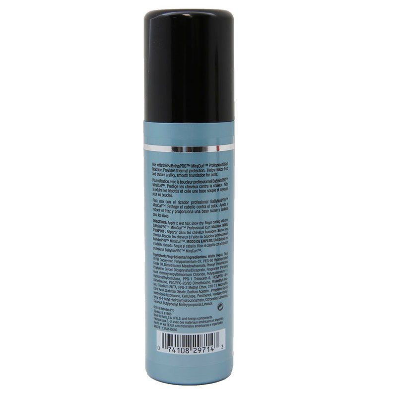 Babyliss Pro Foundation 6 oz
