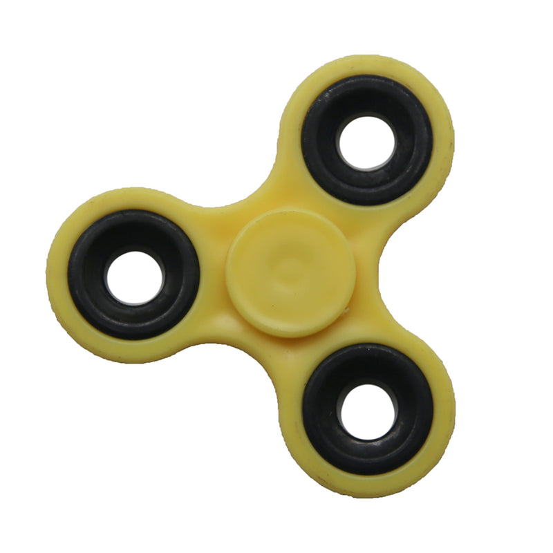 Hand Spinner Toy