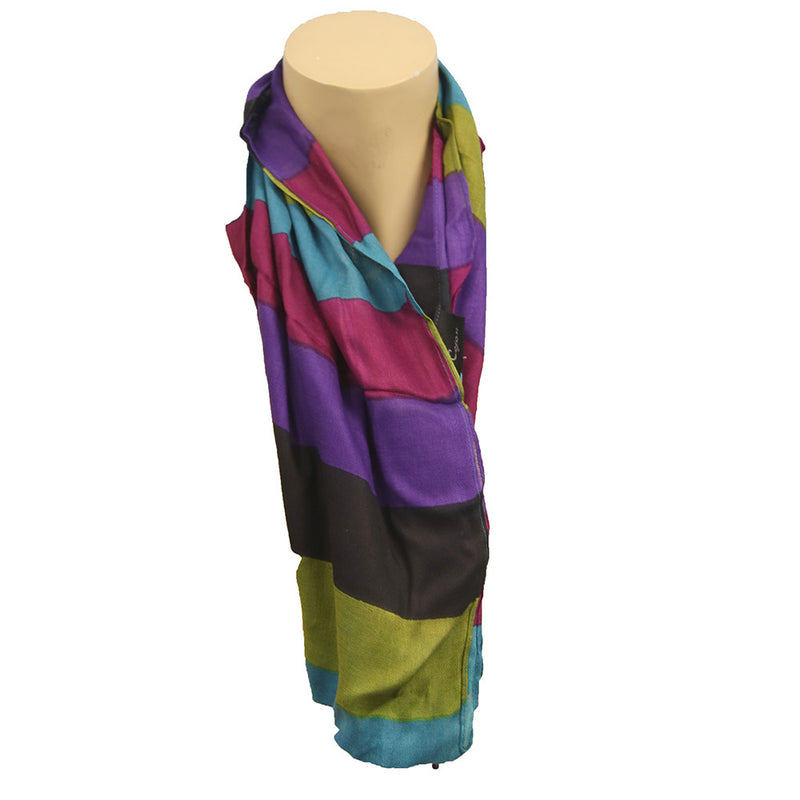 Cejon Scarfs Assorted Color & Styles