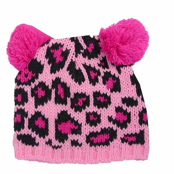 Girls Hats Assorted Styles, Colors & Sizes