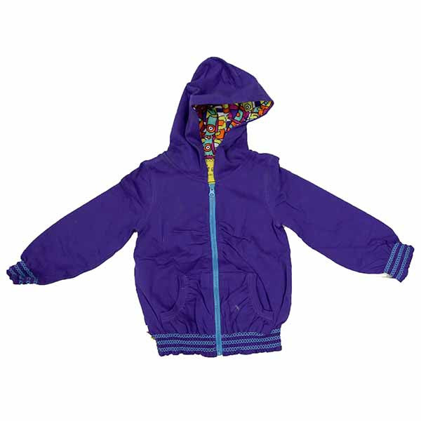 Girls Jackets Assorted Styles, Colors & Sizes