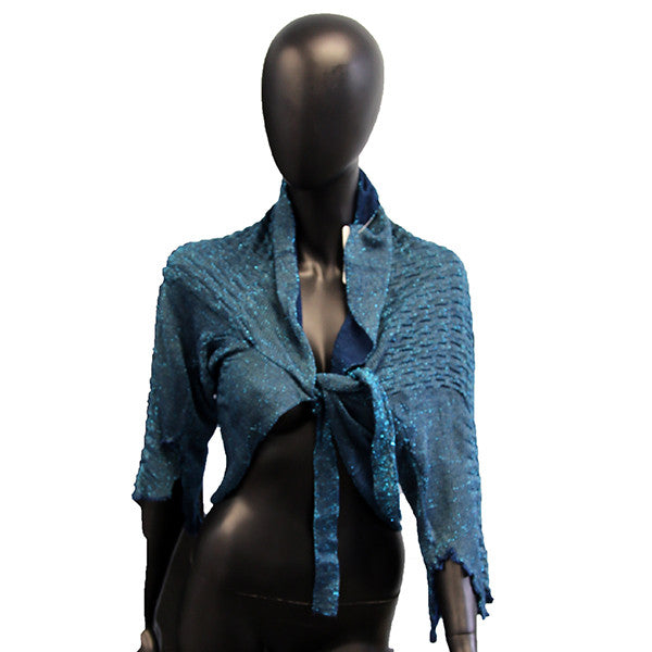 Women's Designer Shrugs (Assorted)