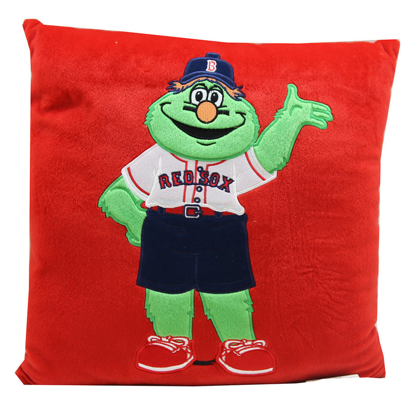 Original Boston Red Sox Green