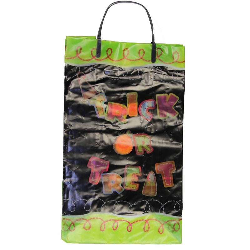 Gift Bag - Trick Or Treat