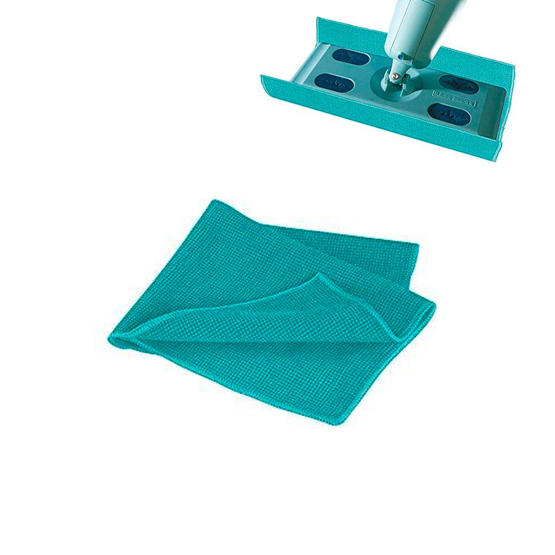 Pico Microfiber Cleaning Cloth