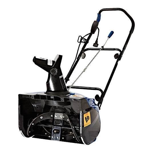 Snow Joe SJ620 Ultra 18-Inch 13.5-Amp Electric Snow Thrower