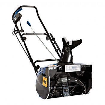 Snow Joe SJ621 Ultra 18-Inch 13.5-Amp Electric Snow Thrower with Light