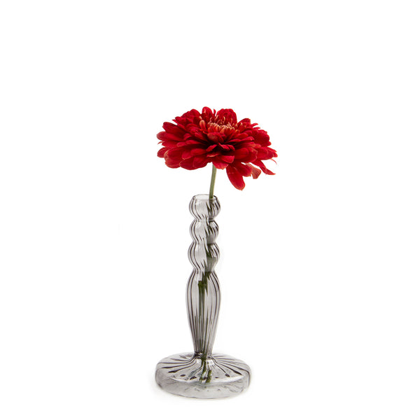 Candelabra - Chive Wholesale