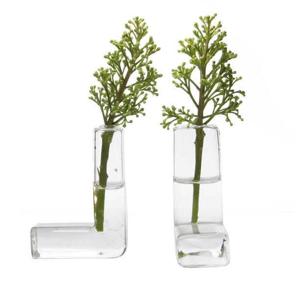 Test Tube - Chive Wholesale