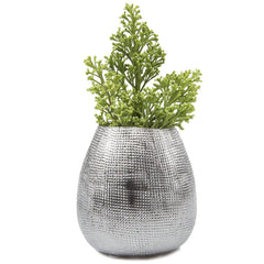 Mesh Pot - Chive Wholesale