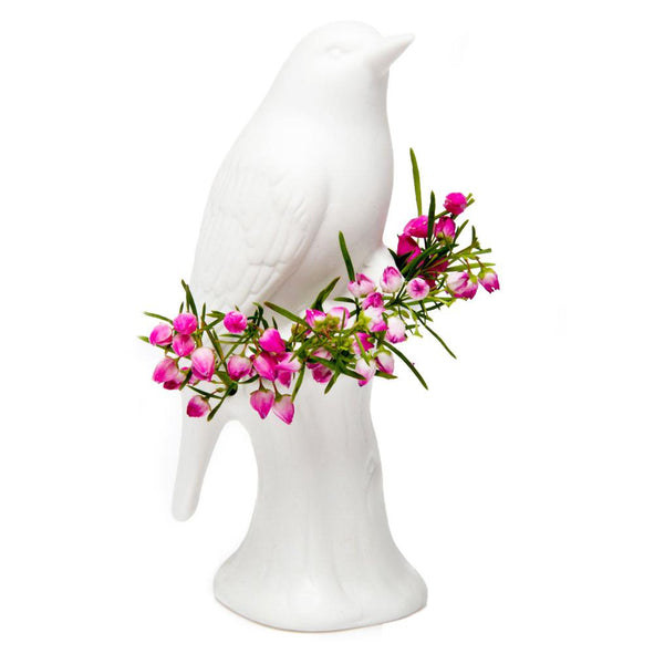 Porcelain Bird - Chive Wholesale