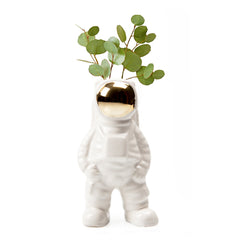 Yuri The Astronaut - Chive Wholesale