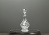 Bohemia Crystal Decanter