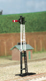 Ratio 270 N Gauge Upper Quadrant Signal Kit