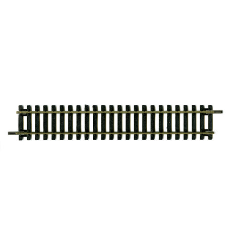 Bachmann OO Gauge Nickel Silver Track and Points - Select from Drop Down Menu