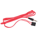 Bachmann 36-611 OO Gauge Wired Power Clip