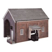 Bachmann 44-0050 OO Gauge Coal Drop