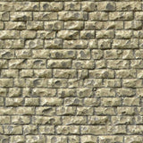 Chooch Enterprises 8262 HO/OO Gauge Flexible Medium Cut Stone Wall