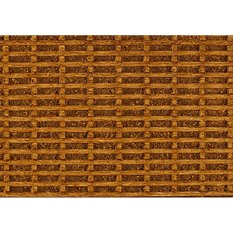Chooch Enterprises 8500 N Gauge Flexible Small Timber Cribbing