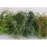 Tasma Products 00677 OO/HO Gauge Climbing Vines with Flowers