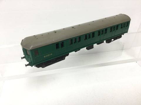 Lima OO Gauge Loco Chassis/Motor (L2)