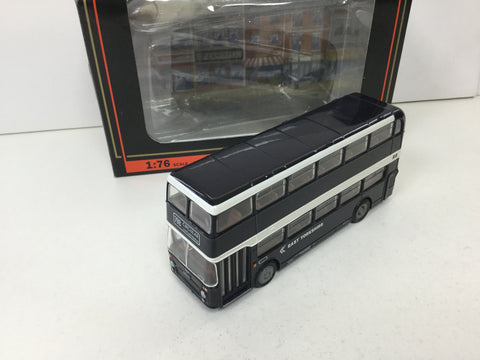 EFE 20301 1:76 Scale Bristol VR II Bus East Yorkshire