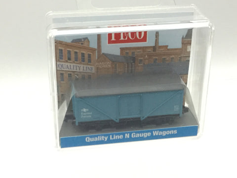 Graham Farish 42-002 N Gauge Washing Plant