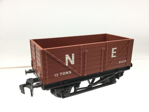 Triang R156/R225 OO Gauge SR 4 Sub EMU plus Centre Car S1052S/S1057S/S3152S