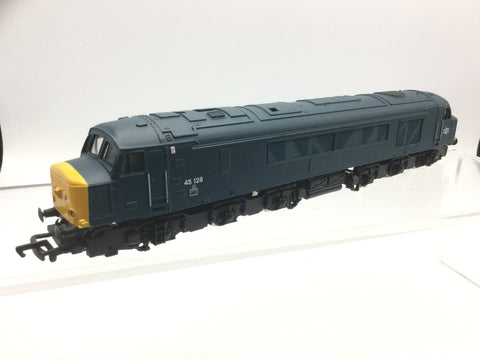 Replica Railways 11501 OO Gauge BR Blue Class 45 No 45128